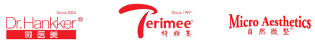 Terimee Aesthetics