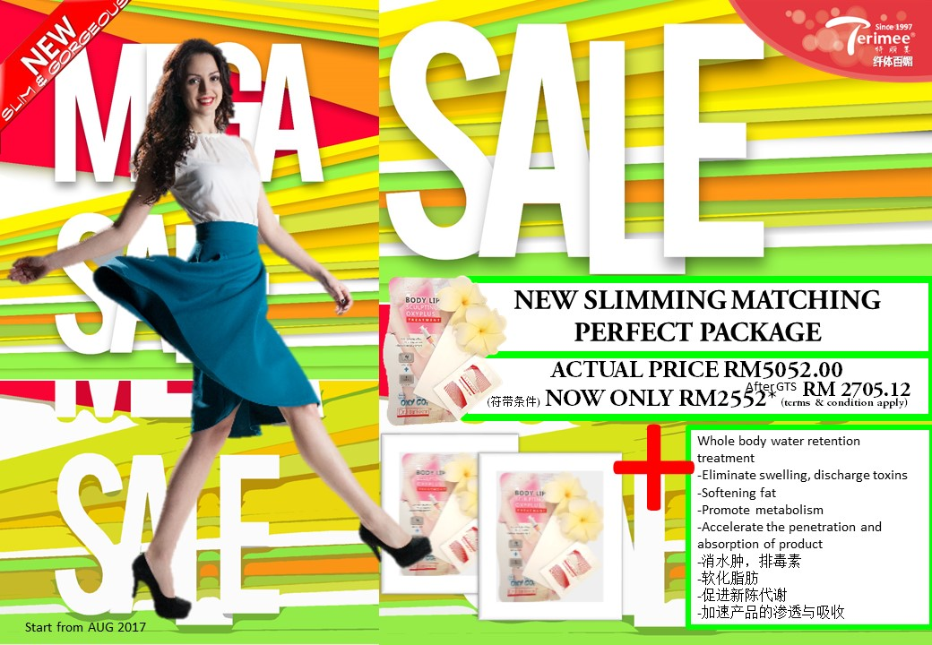(2-1) TERIMEE.SLIMMING.VOUCHER.MEGA.SALES