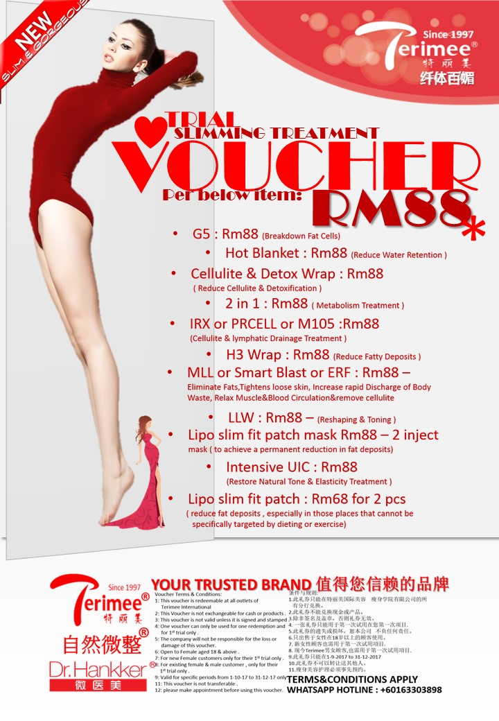 (8A-4) 10-VOUCHER-WEIGHT LOSS. LIPO SLIM PATCH SLIMMING.LIPOSUCTION -OK